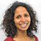 Photo of Dr Shanika Samarasekera